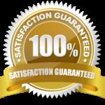 Painting Company Sandy Springs, GA -satisfaction_guaranteed