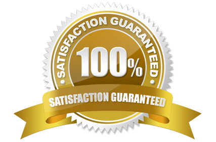 Painting Company Sandy Springs, GA -satisfaction_guaranteed