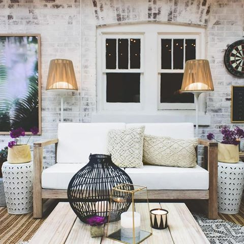 House Painters Sandy Springs & Atlanta GA- Limewash Interior