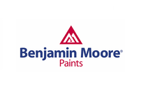 House Painting Sandy Springs & Atlanta GA- Benjamin Moore Paint3